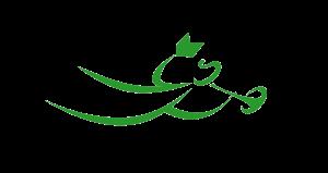Logo Central de Doctrina y Convenios