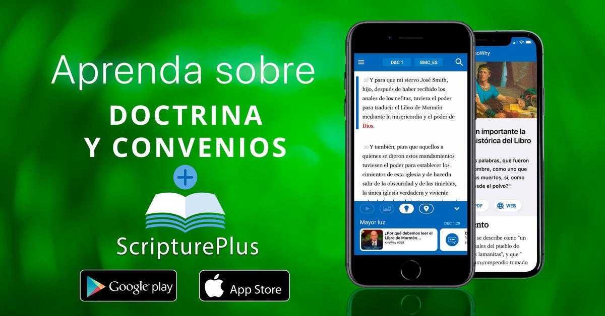 SPlus Español