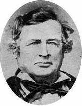 Warren A. Cowdery